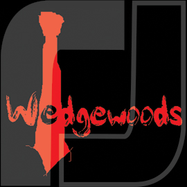 The Wedgewoods Logo