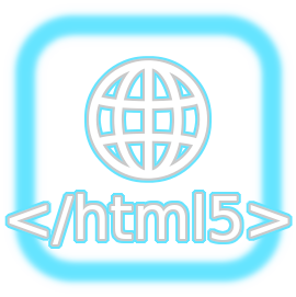 Custom HTML5 Websites