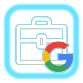 Google My Business Setup & Orientation