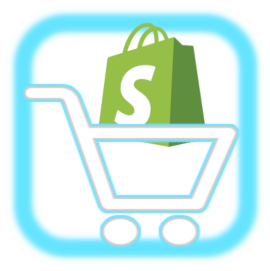 Solutions with Shopify