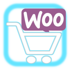 Solutions with WooCommerce